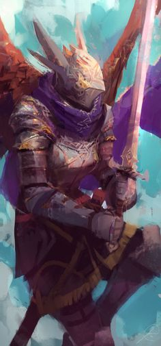 Jason Nguyen (@jasonarts) | DrawCrowd