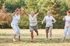 When you're retired and don't have much to do, it's easy just to stay at home and make every day a lazy day. But what some people don't realize is that staying indoors for extended periods can make you lose out on the physical, emotional, and mental benefits of being outdoor – from decreased levels …   A Change of Environment: How to Help an Elderly Loved One Enjoy the Outdoors Again Read More » The post A Change of Environment: How to Help an Elderly Loved One Enjoy the Outdoors Again appeared Nursing Homes, Co Housing, Healthy Choices, Home Health Care, Health And Wellness, New Trends, Retirement, Yolo, Friends