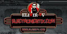 ELIXIR TV vaping network