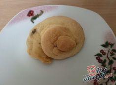 24 nápadů jak servírovat obložené mísy pro návštěvu   NejRecept.cz Pancakes, Breakfast, Food, Morning Coffee, Essen, Pancake, Meals, Yemek, Eten