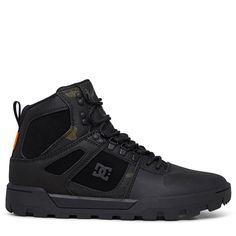 Jordan V 5 Tokyo T23 /& Jordan IV 4 Lightning Sneakers Keychains Yellow Pack