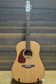 Seagull-by-Godin-Seagull-S6-Original-Left-034-SF-034-Acoustic-Guitar-029402900170