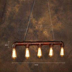 Vintage-Pendant-Light-American-Industrial-Edison-Lamp-Water-Pipe-Style-E27-5pcs-Art-Luminaire-Decoration-Bar.jpg (1001×1001)