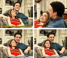 24 Ideas funny relationship goals boy meets world for 2019 Boy Meets World Shawn, Boy Meets World Quotes, Girl Meets World, Cory And Shawn, Cory And Topanga, Incorrigible Cory, Collateral Beauty, Back In The 90s, The Lone Ranger