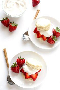 Valentinstag Desserts Valentinstag Rezepte Schnelle Desserts | Valentineu0027s  Day | Pinterest