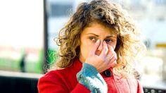Wie wird eine #Nasennebenhöhlenentzündung richtig behandelt? - https://www.gesundheits-frage.de/7969-wie-wird-eine-nasennebenhoehlenentzuendung-richtig-behandelt.html