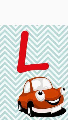 L.jpg (671×1178)
