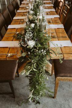 Wedding Ideas, Rustic, Table Decorations, Home Decor, Wedding, Country Primitive, Decoration Home, Room Decor, Retro