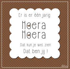 Dutch ☆ DutZ