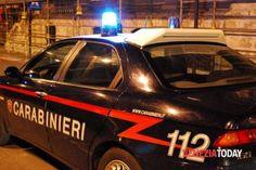 Veneto: #Assalto #armato in #farmacia a Stra: 'Erano in due hanno fatto sdraiare i clienti' (link: http://ift.tt/2eGK6Lq )