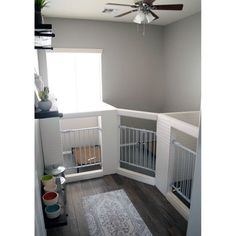 Terrific Totally Free Top 60 Best Dog Room Ideas Canine Space Designs – Dog rooms Suggestions The utilization of a dog kennel happens to be an important level of rivalry in the dog's perspecti Dog Bedroom, Room Ideas Bedroom, Dog Room Decor, Animal Room, Dog Furniture, Furniture Makeover, Furniture Movers, Bedroom Furniture, Dog Kennel Inside