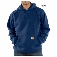 Sweatshirts Nike universal • best prices•