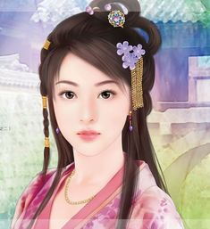 ancient chinese illustrations - Google Search
