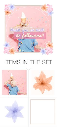 """"""":)"""" by m-ade-line ❤ liked on Polyvore featuring art"""
