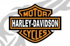 Chroma Graphics 1903 Auto Tg Harly Mirr W/Shld: Officially Licensed Product. License plate is standard size x Logo is laser cut onto a durable mirrored acrylic license plate. Pre-drilled holes for easy mounting. Logo Harley Davidson, Motor Harley Davidson Cycles, Harley Davidson Motorcycles, Buick Logo, Chevrolet Logo, Road Race Car, Globe Logo, License Plate Covers, Jeep Patriot
