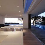 House in Camps Bay by Luis Mira Architect. - MyHouseIdea