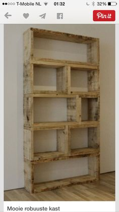 Out of Curiosity: Reclaimed Wood & Pallet Projects? Out of Curiosity: Reclaimed Wood & Pallet Projects? The post Out of Curiosity: Reclaimed Wood & Pallet Projects? appeared first on Home. Palette Diy, Wood Palette Ideas, Diy Casa, Wood Pallets, Pallet Wood, Pallet Boards, Barn Wood, Recycled Pallets, Pallet Tables