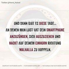 Schwarzer Kaffee Schwarzer Humor Humorvolle Spruche Witzige Bilder Spruche Spruche Zitate