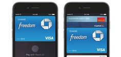 Retail marketers shouldn't ignore mobile wallets   Marketing Dive