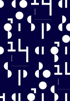 Typography Inspiration, Typography Design, Design Inspiration, Lettering, Italian Posters, Art Graphique, Geometric Designs, Visual Identity, Editorial Design