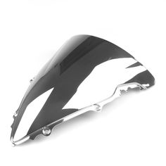 Mad Hornets - Windscreen Windshield Yamaha YZF R6 (2003-2005), Double Bubble, 5…
