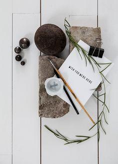 Blog — Daniella Witte
