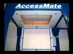 us green products access mateladder mate