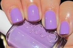 Play Date by essie  ... I'm wearing this right now! perfect color for easter :)