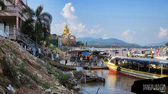 Risultati immagini per THAILANDIA montagna