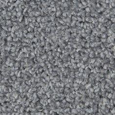 75 Pavillion Grey