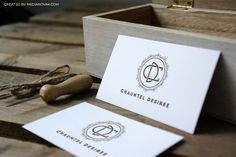 Useful Business Cards   Put Your Best Card Forward! How To Design A Business Card That Actually Gets Noticed