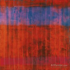 Gerhard Richter Wand (wall) oil painting reproductions for sale