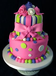 Google Image Result for http://thecakeplanner.com/Album4/images/pink_%2520and_purple_cake_jpg.jpg