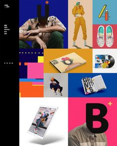 a beautiful portfolio website is easy wih Kenozoik WordPress theme! Creating a beautiful portfolio website is easy wih Kenozoik WordPress theme! Portfolio Design Layouts, Portfolio Website Design, Mise En Page Portfolio, Web Portfolio, Creative Portfolio, Best Portfolio Websites, Personal Portfolio, Website Layout Template, Website Design Layout