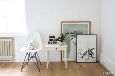 Tertulia - Página 5 Office Desk, Beds, Kids Room, Nursery, Interior, Furniture, Home Decor, Desk Office, Room Kids