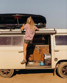Dream Life, Live Life, Bus Living, Vanz, Der Bus, Shades Of Beige, Hippie Life, Life Is An Adventure, Go Outside