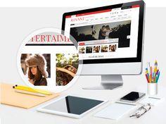 revant wordpress retina Wordpress Theme, Ecommerce, Magazine, Magazines, E Commerce, Warehouse, Newspaper
