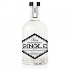 Chopin Single Young Potato Vodka 2012 are carefully selected for their exceptional taste and texture. They are grown in clean and ecological Krzesk especially to make Podlasie SINGLE Young Potato 852935001382 Vodka Drinks, Cocktail Drinks, Cocktails, Gluten Free Liquor, Vodka Taste, Vodka Gifts, Premium Vodka, Wine Recipes, Vodka Bottle