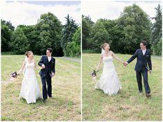 Silke Hufnagel Fotografie, Hochzeit, Portrait und Lifestylefotografie