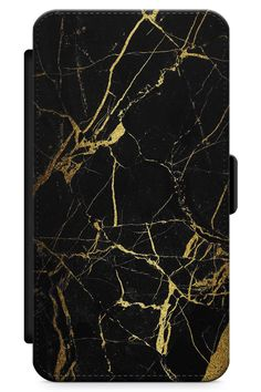'Black - Gold Marble texture' Poster by Hinata Lexy Lin Black - Gold Marble texture Poster by . 'Black - Gold Marble texture' Poster by Hinata Lexy Lin Black - Gold Marble texture Poster by . Hinata, Gold Marble Wallpaper, Marble Wallpapers, Gold And Black Wallpaper, Textured Wallpaper, Wallpaper Backgrounds, Iphone Wallpaper, Tapete Gold, Hamilton Wallpaper