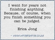 Daily WritingQuote