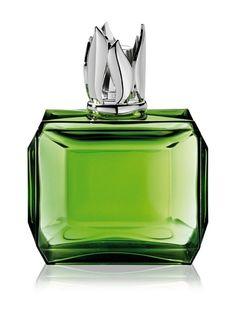 Lampe Berger Carat Fragrance Lamp (Emerald) - LOVE!!!