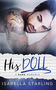 His Doll (Isabella Starling) - Review by Annamaria
