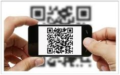 Increase Foot Traffic with QR Codes for Local Businesses