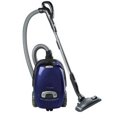 Global Vacuum Cleaner Sales Industry 2015 Deep Market Research Report - Big Market Research   The major Vacuum Cleaner market (including USA, Europe, China, Japan, etc.) is analyzed, data including: market size, import and export, sale segment market by product type and application. Then we forecast the 2016-2021 market size of Vacuum Cleaner.