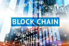 What Is Blockchain Technology (Explained) – How It Will Change the Future Block Chain Technolog City Blue Buildings Network Connection Service Level Agreement, Whatsapp Tricks, Title Insurance, Insurance Companies, Health Insurance, Best Bank, Use Case, Blockchain Technology, Data Science