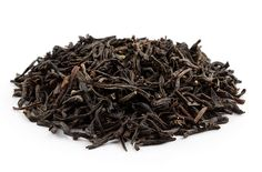 As you might remember, I have recently started a series of articles about tea and in my introductory piece - a general description of the origin of tea - I made a promise, i.e. to go on with the presentation of Assam tea.