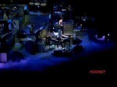 4:09:17    MANTRAS MUSIC RELAX MEDITATION - MEDITACION MUSICA RELAJACION - RELAXAMENTO MUSIC MEDITAÇÃO  por libros2012profecias  51788 views