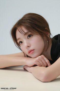 [채수빈] NEW 프로필 촬영 비하인드 with 마타♡ : 네이버 포스트 Chae Soobin, Instyle Magazine, Cosmopolitan Magazine, Kim Woo Bin, Cheap Evening Dresses, Drama Korea, Flower Boys, Korean Actresses, Celebs