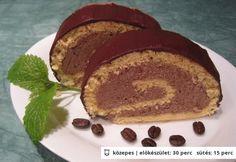 Pancakes, French Toast, Breakfast, Recipes, Grandma's Recipes, Morning Coffee, Pancake, Ripped Recipes